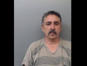 Detienen a hombre acusado de violar a niña en Laredo