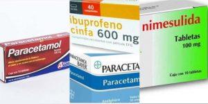 No sólo es la Ranitidina, el Paracetamol y otros medicamentos pueden generar riesgos a la salud, según la Cofepris