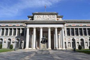 El Museo del Prado cumple 200 años de historia