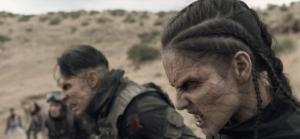 ¡No es broma! La serie 'Narcos vs Zombies' llegará en 2020