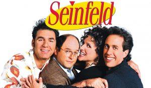 Actor de 'Seinfeld' fue devorado por buitres