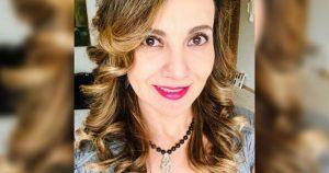 Así asesinaron a Abril Pérez Sagaón, esposa de exdirector de Amazon México