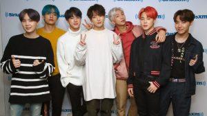 ¡Atención fanáticos del K-Pop! BTS se retirará de la música