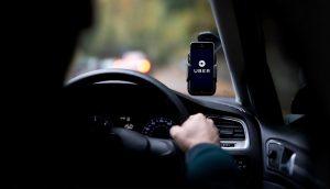 Oficial: Uber llega aCD.Victoria y Tampico