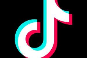 Tik Tok quiere que sus influencers moneticen sus canales con música