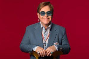 Elton John revela que estuvo cerca de morir