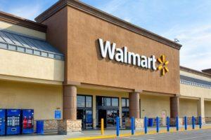 Walmart se deslinda del BuenFin y crea su propia temporada de descuentos