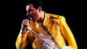 Lanzan el #FreddieChallenge para encontrar al mejor imitador de Mercury