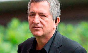 Muere Jorge Vergara; dueño de las Chivas Rayadas de Guadalajara