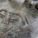 Regresan a Ecuador  530 piezas antiguas