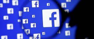 7 cosas que deberías borrar de tu cuenta de Facebook