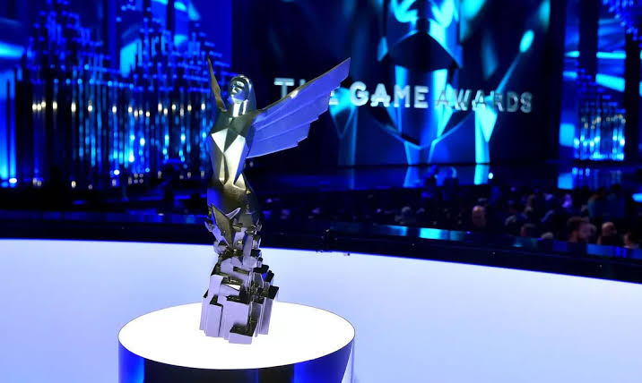 The Game Awards 2019: estos son los nominados a GOTY y otras categorías
