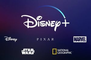 ¿Se podrán compartir cuentas y contraseñas en Disney+?
