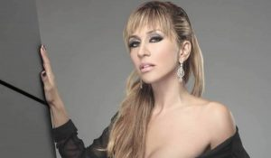 Noelia filtra tremendo video para consentir a sus fans