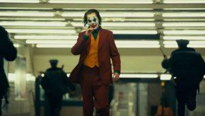 Planean crear una secuela de 'Joker' con Joaquín Phoenix