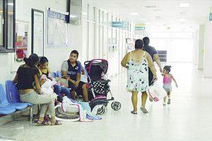 Aumenta obesidad en Nuevo Laredo