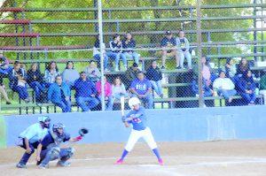 Liga Norte y Tamaulipeca destacan en eliminatoria de la Region V, asegurando su boleto al Nacional