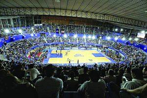 Tendrá México equipo de NBA en G-League