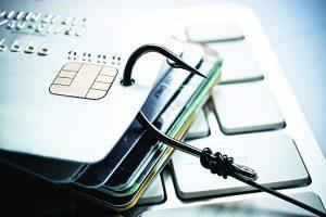 Advierte el IRS por estafas de phishing