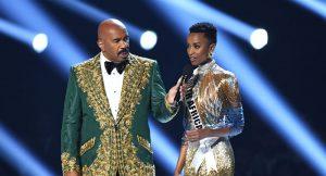 Colombianos ofendidos por concurso Miss Universo toman revancha en las redes