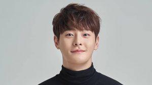 Muere popular actor surcoreano Cha In Ha