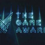 The Game Awards 2019 se celebra hoy