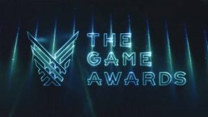 The Game Awards 2019 se celebra hoy