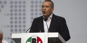 Investigan a Manlio Fabio Beltrones por desvíos de 250 mdp para financiar campañas electorales