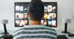 'Smart TV esconden un enorme peligro': FBI