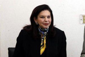 Condenan expulsión de Embajadora de México en Bolivia