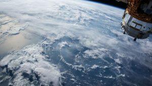 Agencia Espacial Mexicana firma acuerdo de cooperación tecnológica con Rusia