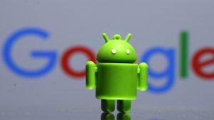 El modo Focus de Android se encuentra disponible