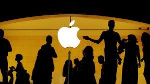 Ya hay condena para el 'hacker' que chantajeó a Apple