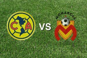 America vs Morelia: horario y dónde ver en vivo la semifinal del Apertura 2019