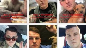 La estafa del falso militar vuelve a rondar Facebook