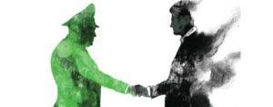 Obras públicas, el oscuro negocio de la Sedena con Calderón y EPN