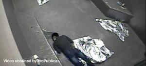 Revelan muerte de migrante de 16 años; estaba bajo el cuidado de la Patrulla Fonteriza en Texas