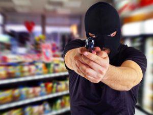 Aumenta 35% robo a negocios en 2019 en Tamaulipas