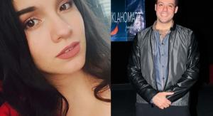 Sara Sosa planea acción legal para prohibirle a José Joel que ventile más audios de sus conversaciones