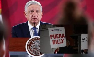López Obrador intervendrá en caso de Cooperativa Cruz Azul