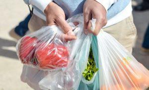 Recibirá CDMX el 2020 sin bolsas de plástico, vasos desechables ni globos…