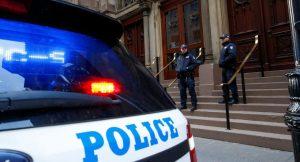 Arrestan a niño por asesinato de universitaria en Nueva York