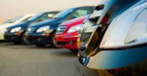 INEGI: Baja la producción de autos en México durante inicio de 2021