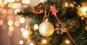 Tendrá Navidad   clima agradable