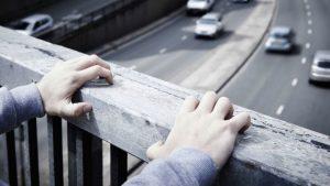 Aumentan suicidios en diciembre