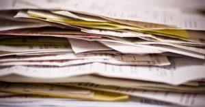 Investigan a funcionarios de Egidio Torre por desvío de recursos