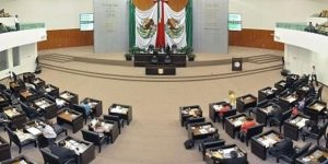 Apresuran SAT Tamaulipas con ley al vapor: diputados