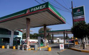 Por vender litros incompletos irían a prisión 17 gasolineros
