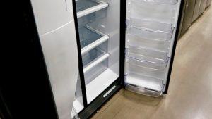 Metió al congelador a su esposo; lo descubren 10 años después cuando ella muere