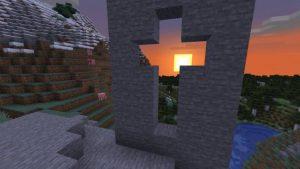 Servidor de Minecraft del Vaticano se estrena con ataques DDoS